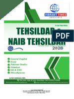 Tehsildar.doc