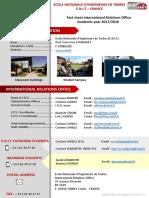 ENIT Fact Sheet Information 24-07-17.pdf