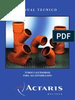tuberias_accesorios_desague.pdf