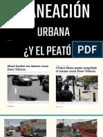 Planeación urbana  (1)