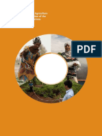 Agricultura_climaticamente_inteligente_F.pdf