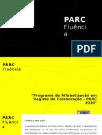 TutoriaParc-Fluência_Coordenador_de_ Escola.pptx