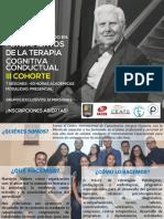 TERAPIA COGNITIVA CONDUCTUAL PDF.pdf