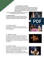 13 SIGNOS DEL TEATRO.docx