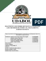 FARMACO 2 TRABAJO DE INVESTIGACION.docx