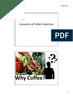 5 Economics of Coffee Production.pdf