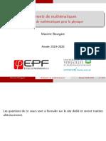 UE 3.1.pdf