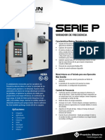 LMX07006-Flyer-Serie-P-WEB.pdf