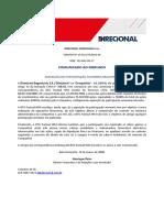021350000101011 (1).pdf