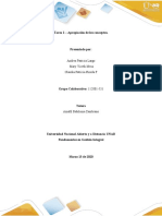 AVANCES ACTIVIDAD GRUPAL (1)