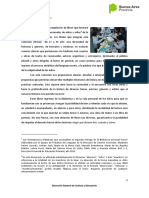 poesia_1_a_6_anio_orientaciones_didacticas