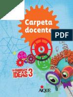 la-fabrica-de-ideas-3-carpeta-docente.pdf