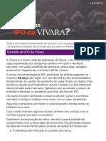 IPO_Vivara_Final_Clientes
