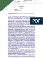 90 PP vs Dosal 92 Phil 877 G.R. No. L-4215-16.pdf