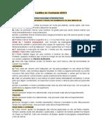 Cartilha do Conteúdo #2019.pdf