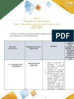 ETAPA 3_ TRABAJO INDIVIDUAL.docx