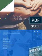 Plano_estrategico_dpu2040_final