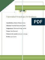 371164731-Caso-de-Tecnica.docx
