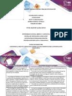 PASO 2 – EXPLORACIÓN.docx