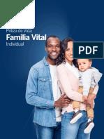 Clausulado-Familia-Vital