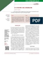 mc183b.pdf