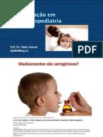 Medicacao-em-Odontopediatria-1.pdf