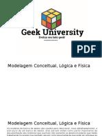 02-modelagem-conceitual-logica-e-fisica