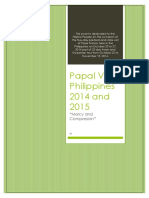idoc.pub_papal-visit-philippines-2015.pdf