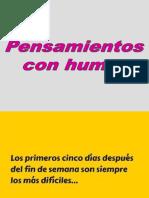 PENSAMIENTOS CON HUMOR-1.pdf