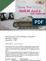 StuG-Oblt.Lieben-Bose-2.pdf