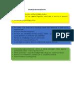 Análisis de triangulación.doc