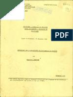IDEP_N3163_12.pdf
