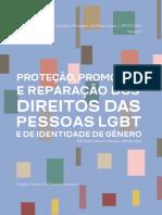 Proteção, promoção e reparação dos direitos das pessoas LGBT e Identidade de Gênero.pdf
