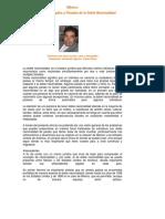EFECTOS LEGALES Y FISCALES DE LA DOBLE NACIONALIDAD