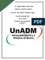 ADEL_U 3 _EA_EDCQ