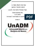 ADEL_U3_A2_EDCQ