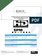 Relatório_Técnico_Monitoramento