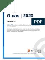 incoterms(1).pdf