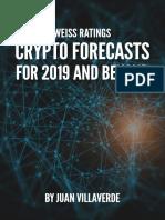2019-crypto-forecast-free-report