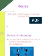 Redes pp.pptx