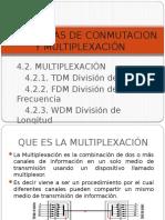 5. multiplexacion.pptx