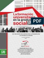 RED-ULACAV-La-formación-universitaria-en-la-producción-social-del-hábitat