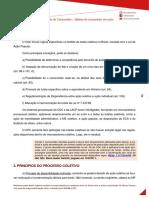 VorneCursos-direito-do-consumidor-defesa-do-consumidor-em-juizo.pdf