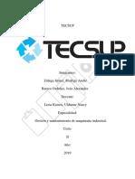 TERMINADOMATLAB (1).pdf