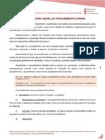 VorneCursos-direito-processual-civil-peticao-inicial-e-posturas-do-juiz-diante-da-peticao-inicial