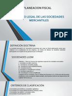 SOCIEDADES_MERCANTILES 21315