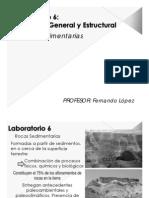 Laboratorio_06_Rx_Sedimentarias