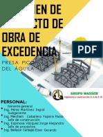 A3_WASSER.pdf