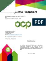 propuesta financiera.docx