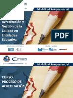 2. Acreditación y Gestión de la Calidad en Entidades Educativa.pdf